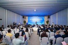 """2020年度杭州法院""""知识产权司法保护十大案"""